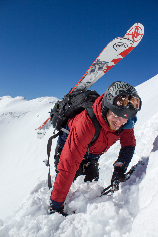 danielkeppler_skitour.jpg