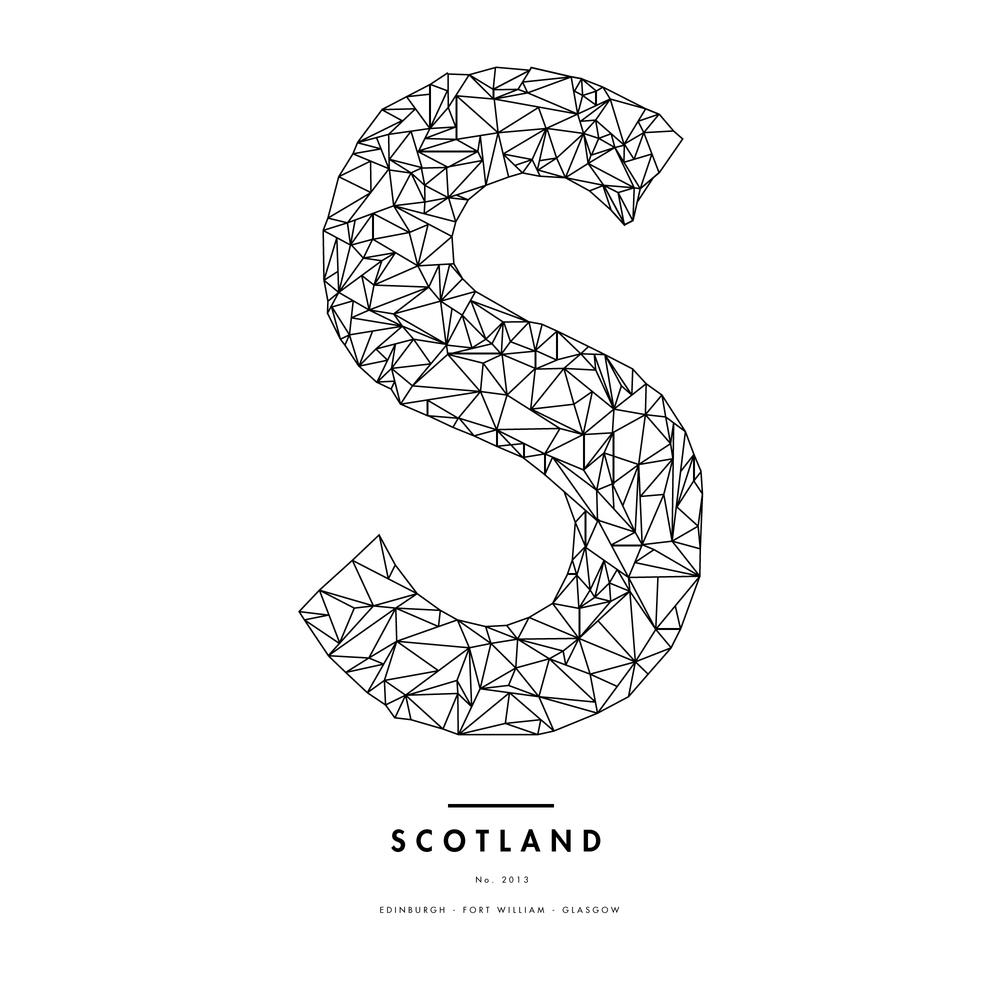 danielkeppler_Scotland-logo.jpg