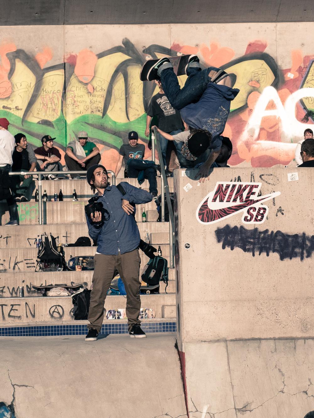 danielkeppler_blackorwhite_skateboard_grant_taylor (3 von 4).jpg