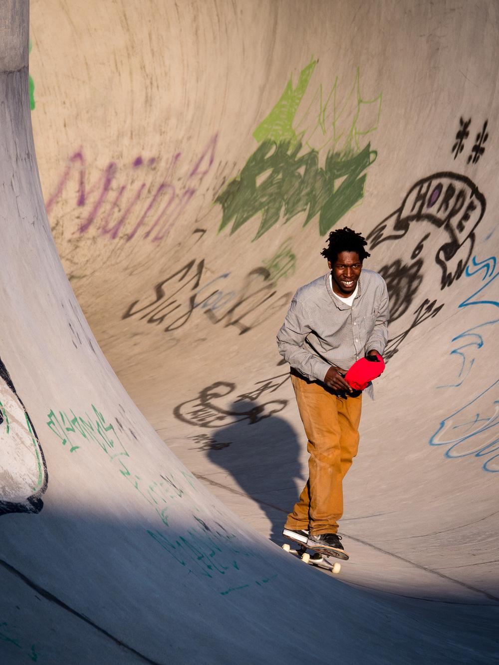 danielkeppler_blackorwhite_skateboard_grant_taylor (4 von 4).jpg