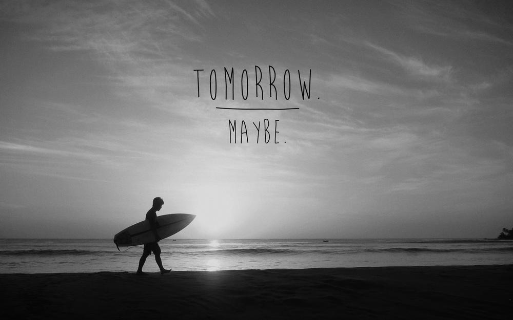 tomorrow_maybe.jpg