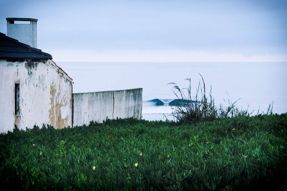 blackorwhite_daniel_keppler_portugal_wave.jpg