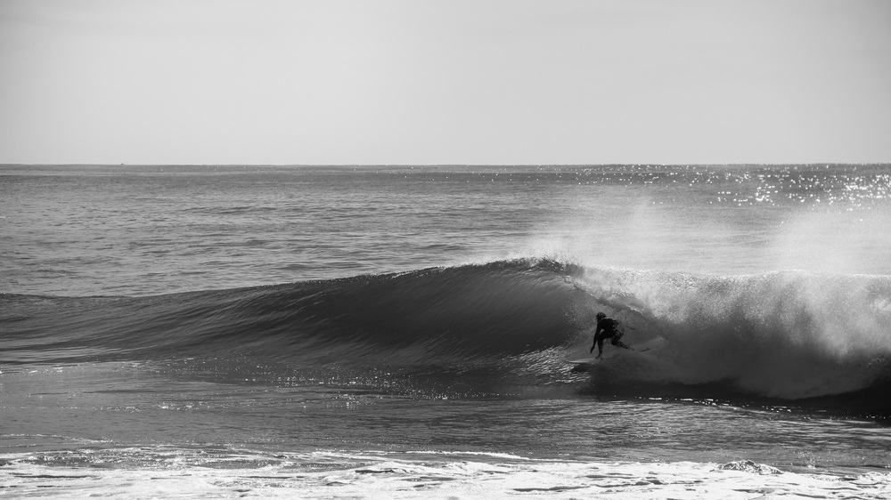 blackorwhite_daniel_keppler_portugal_wave2.jpg