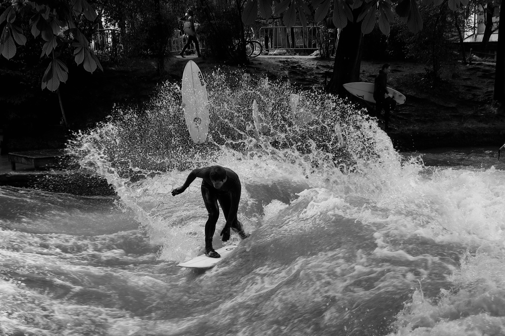 eisbach-spray.jpg