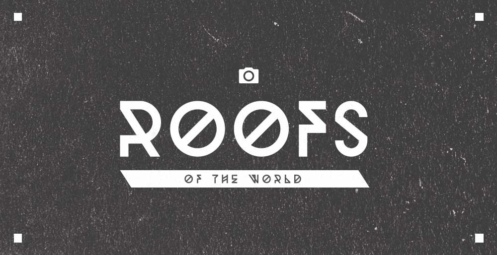 blackorwhite_roofs_logo