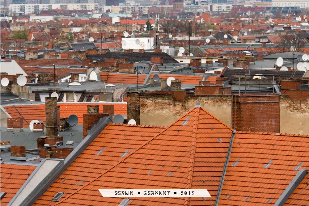backorwhite_roofs_4
