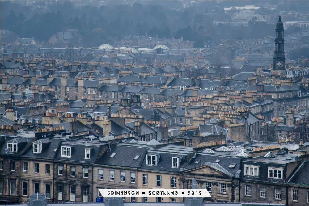 backorwhite_roofs_6