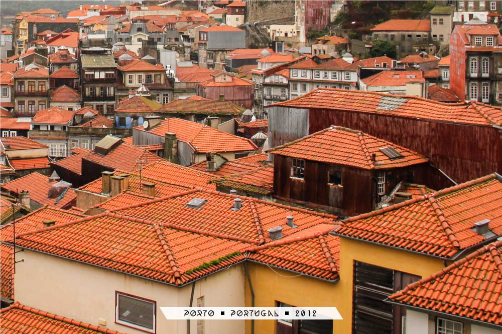 backorwhite_roofs_11