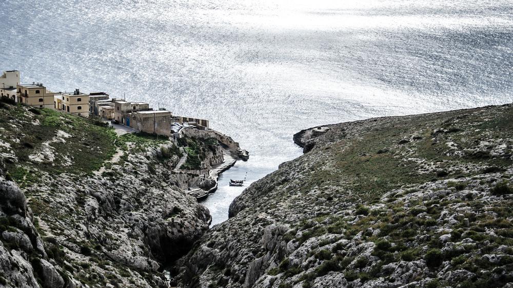 malta_2015 (12 von 10).jpg