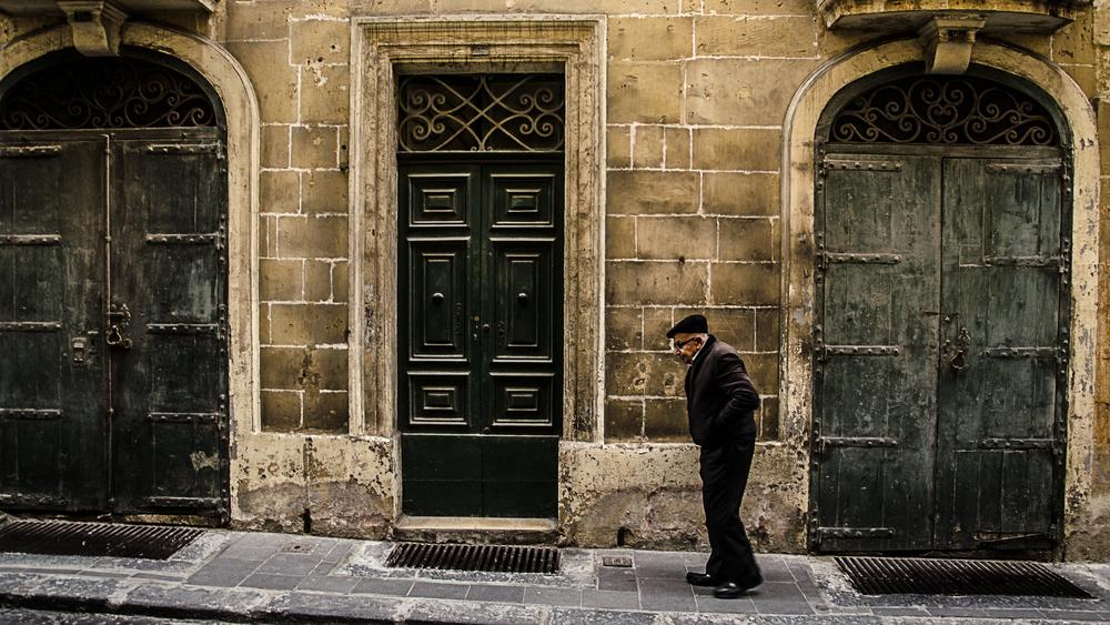 malta_2015-4.jpg