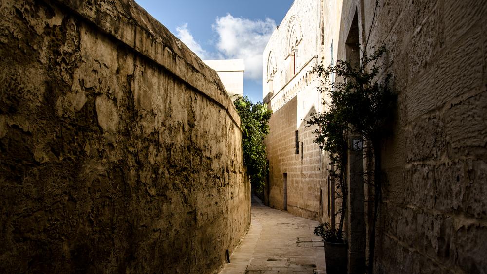malta_2015-8.jpg