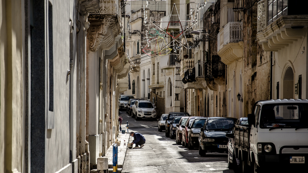malta_2015-9.jpg