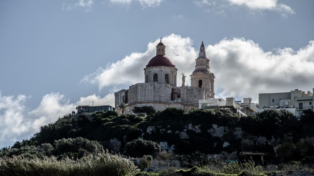 malta_2015-11.jpg