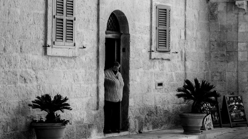 malta_2015-17.jpg