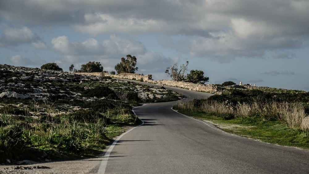 malta_2015-20.jpg