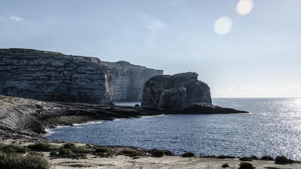 malta_2015-21.jpg