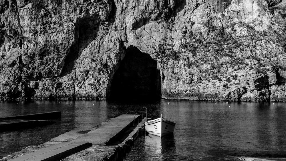 malta_2015-35.jpg