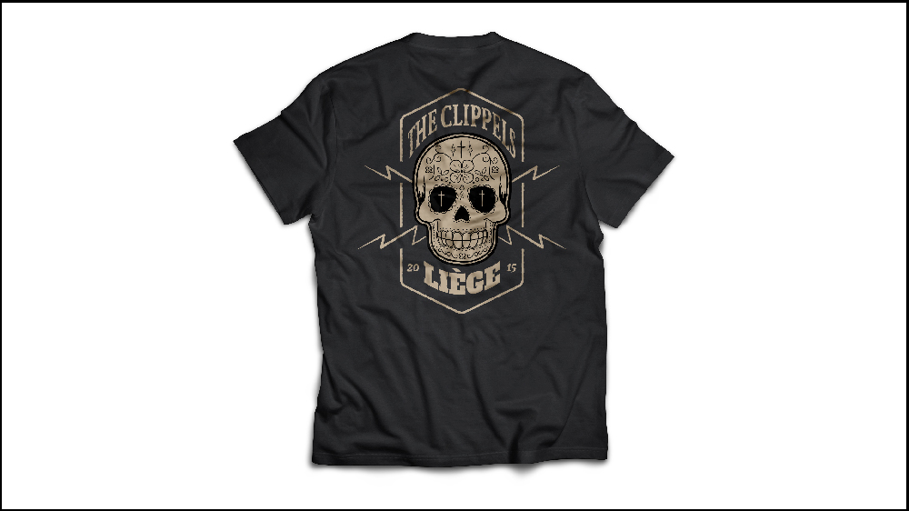 brand_identity_the_clippel_brew-02.jpg