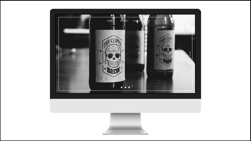 brand_identity_the_clippel_brew-04.jpg