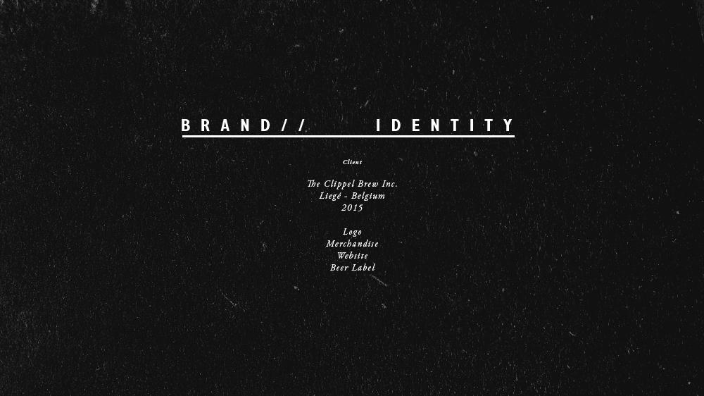 brand_identity_the_clippel_brew-05.jpg