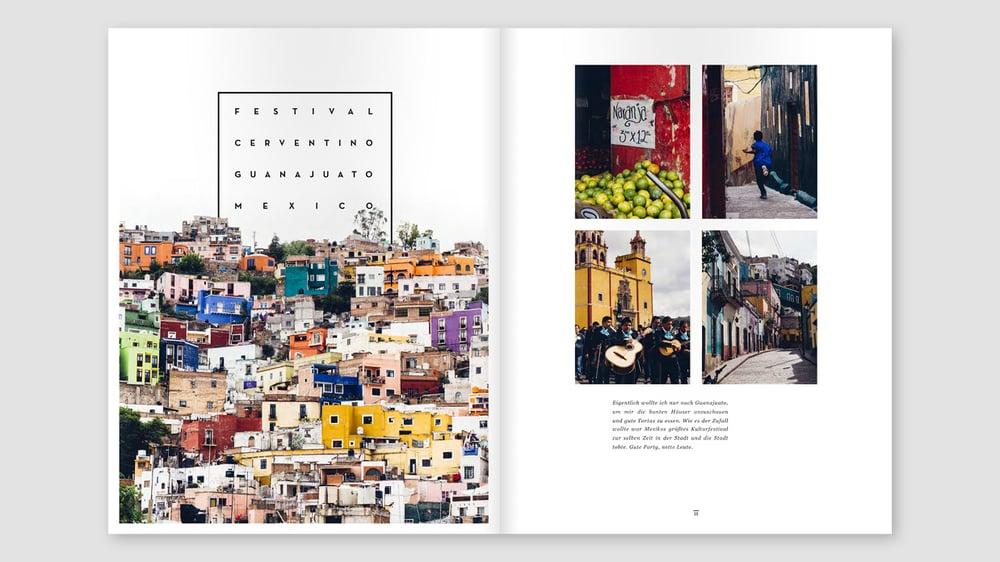 Bilder_mexico_magazin24.jpg