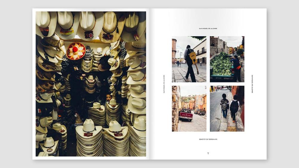 Bilder_mexico_magazin26.jpg
