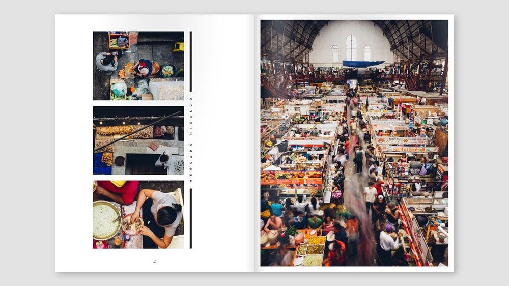 Bilder_mexico_magazin25.jpg