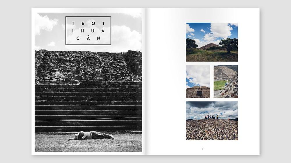 Bilder_mexico_magazin27.jpg
