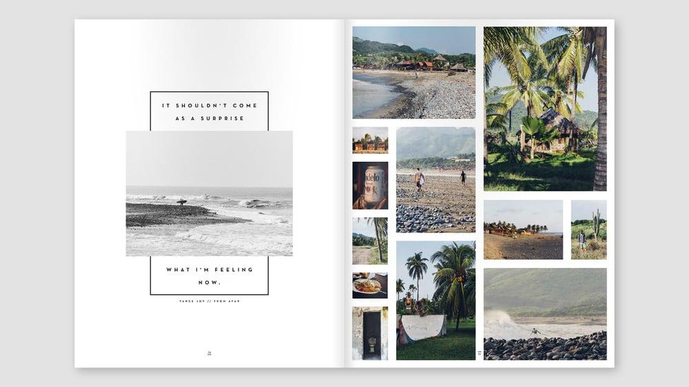 Bilder_mexico_magazin21.jpg