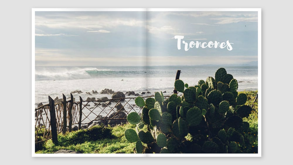 Bilder_mexico_magazin14.jpg