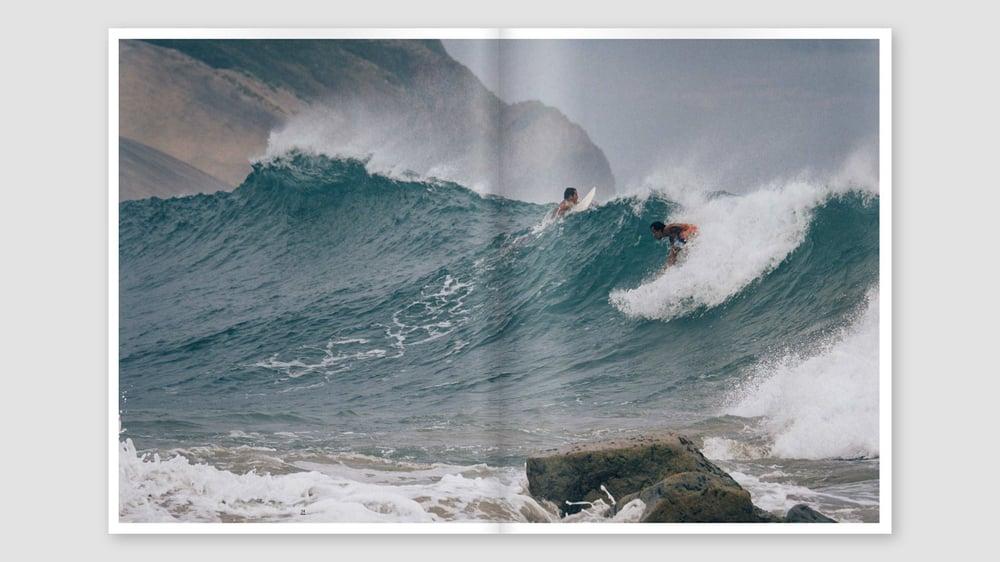 Bilder_mexico_magazin7.jpg