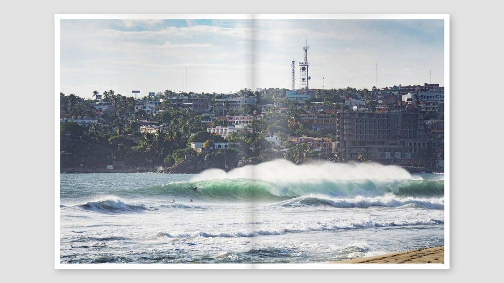 Bilder_mexico_magazin10.jpg