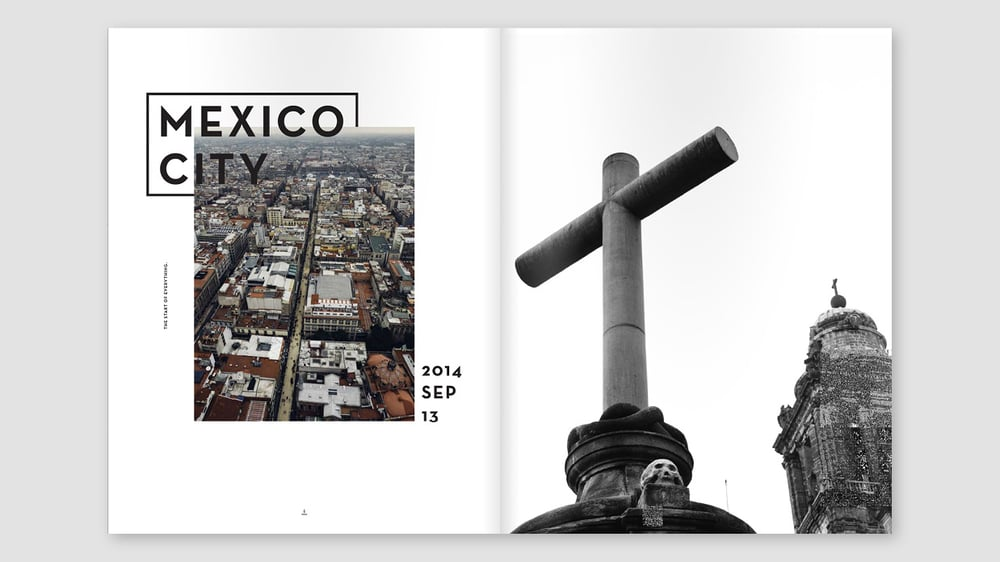 Bilder_mexico_magazin3.jpg