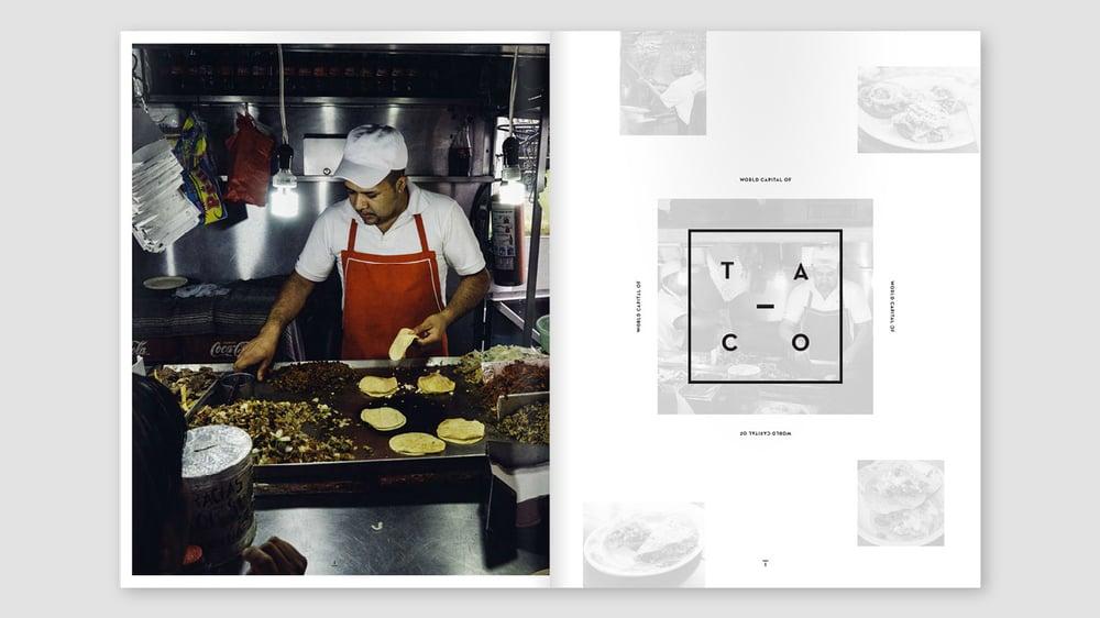 Bilder_mexico_magazin4.jpg