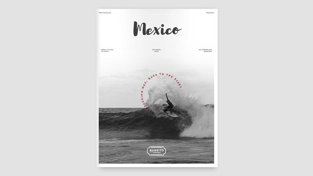 Bilder_mexico_magazin_s30.jpg
