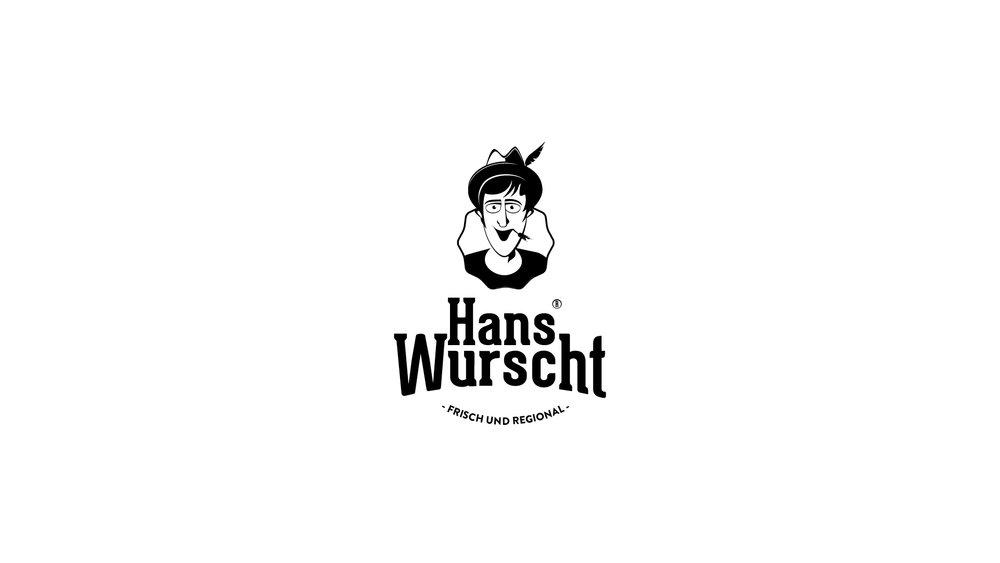 hans_wurscht_logo_runde_13.jpg