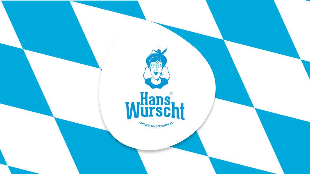 hans_wurscht_logo_runde_14.jpg