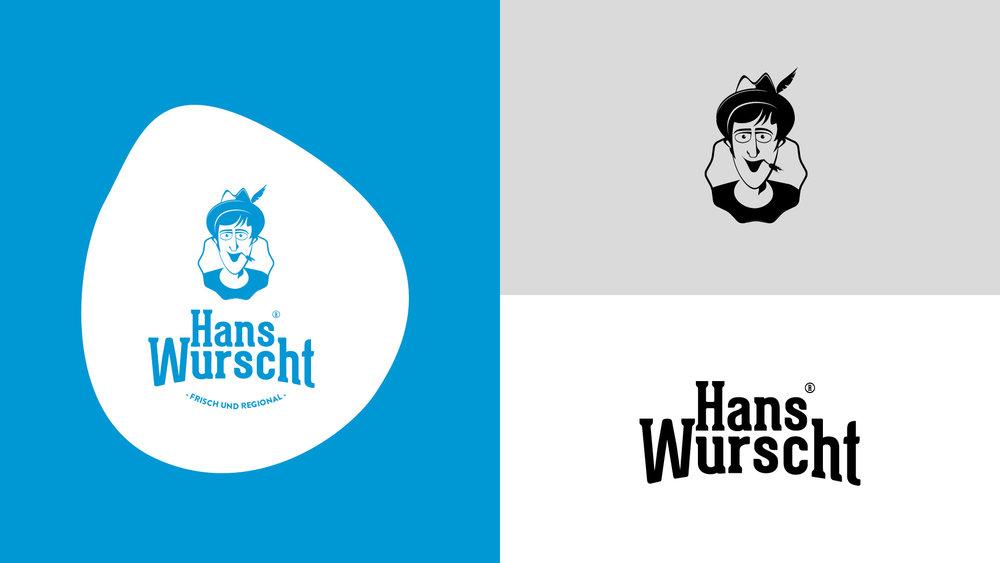 hans_wurscht_logo_runde_15.jpg