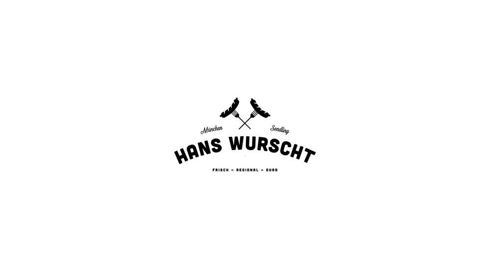 hans_wurscht_logo_runde_19.jpg