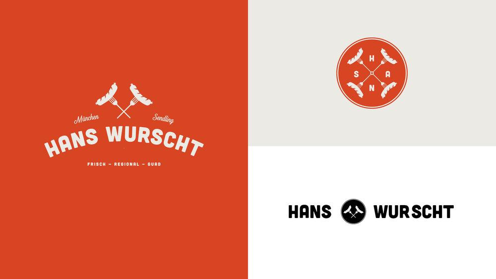 hans_wurscht_logo_runde_110.jpg