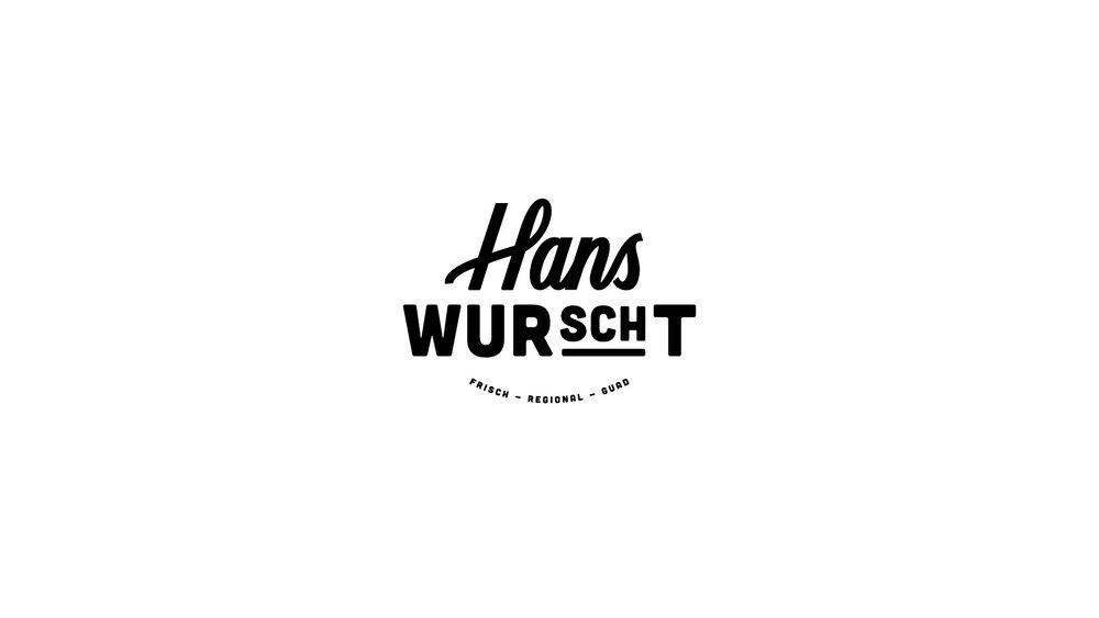hans_wurscht_logo_runde_114.jpg