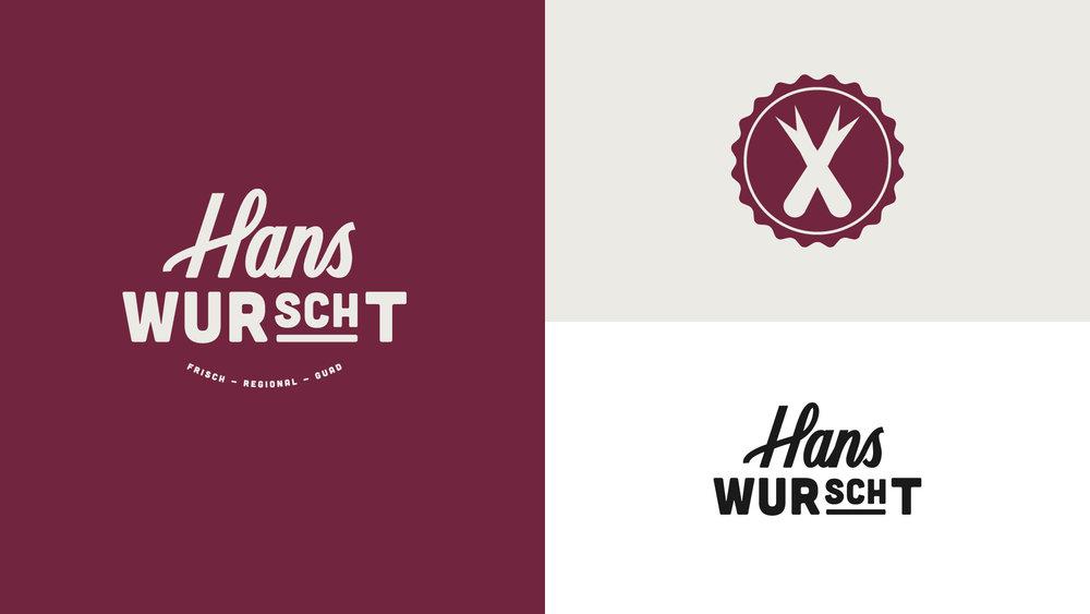 hans_wurscht_logo_runde_116.jpg