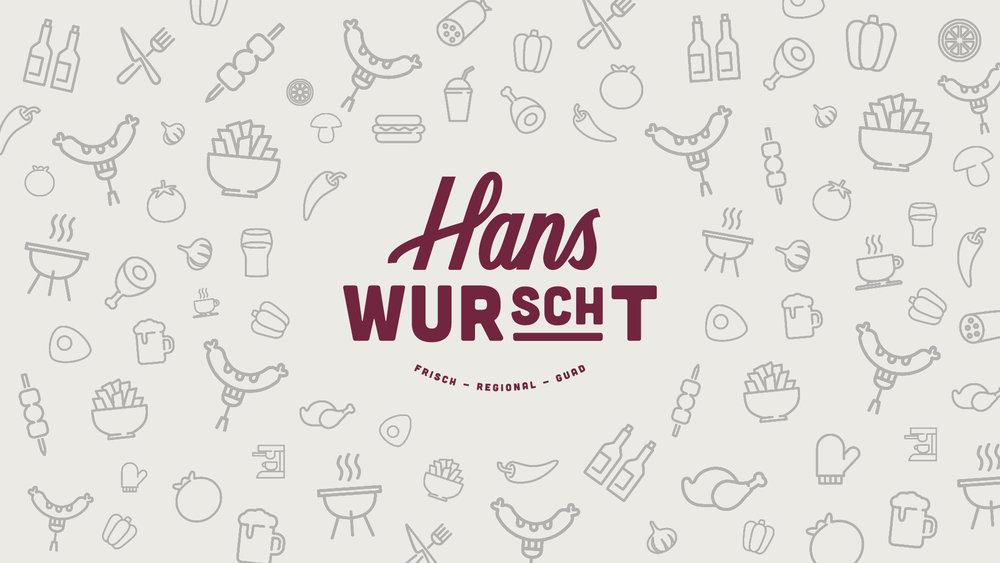 hans_wurscht_logo_runde_115.jpg