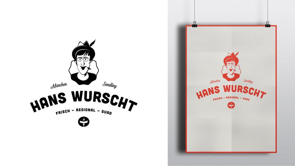hans_wurscht_logo_präsentation_runde_32.jpg
