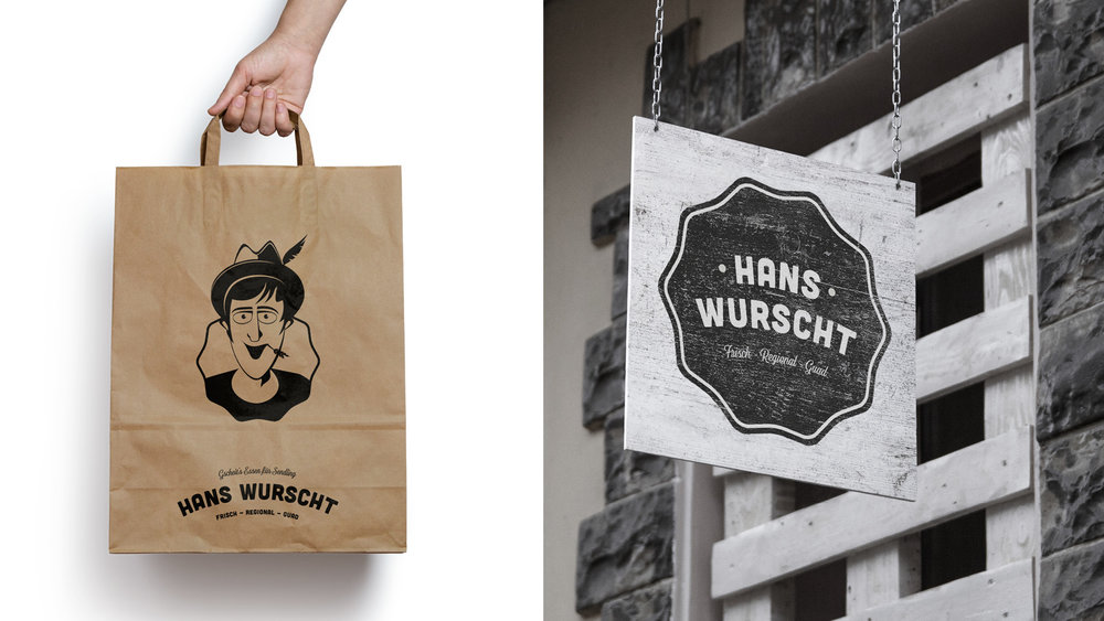 hans_wurscht_Logo_runde_26.jpg