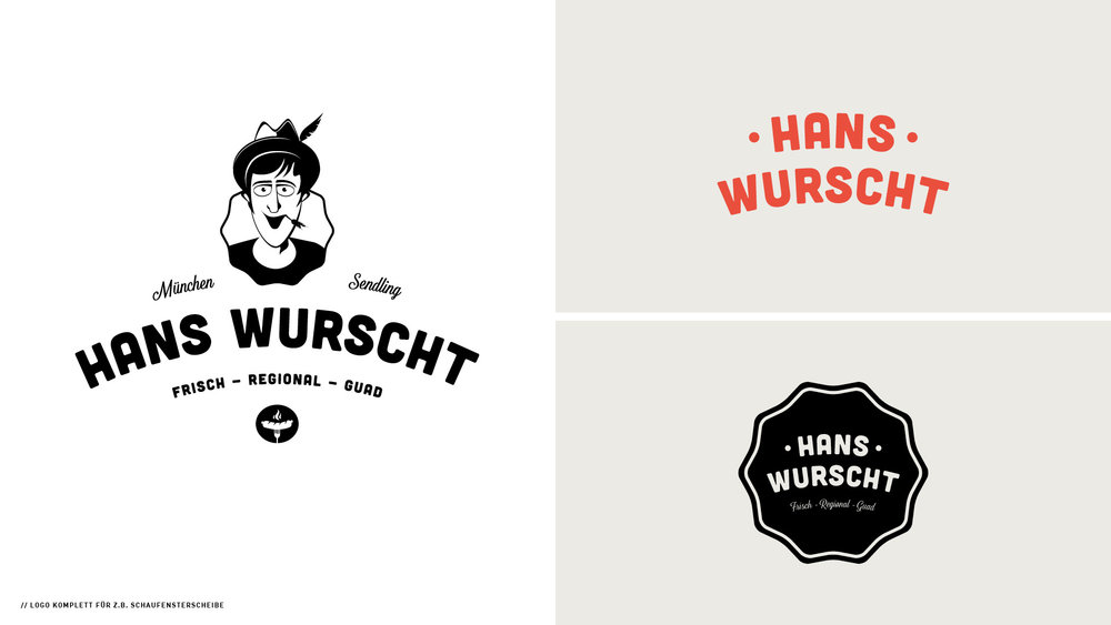 hans_wurscht_logo_präsentation_runde_3.jpg
