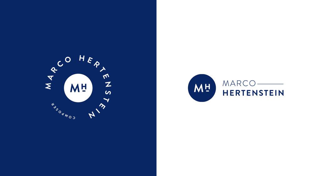marco_hertenstein_logo_präsentation4.jpg