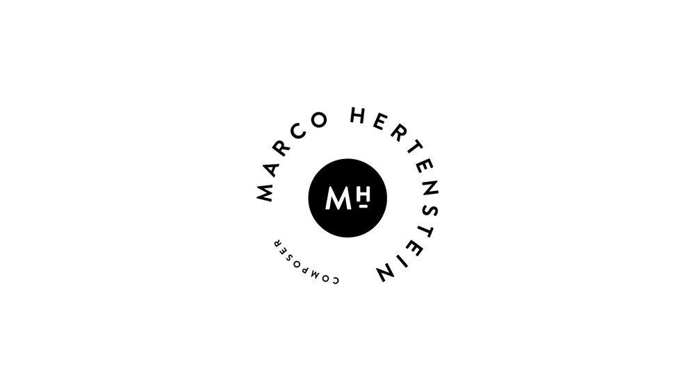 marco_hertenstein_logo_präsentation3.jpg