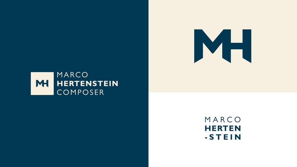 marco_hertenstein_logo_präsentation9.jpg