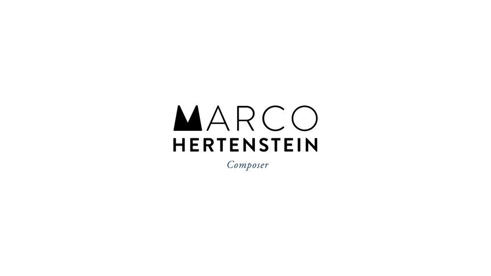 marco_hertenstein_logo_präsentation12.jpg